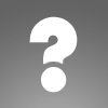 Equid-graph